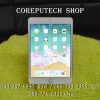 Apple iPad MiNi 4 Wi-Fi 128GB Gold