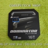Ram Corsair Dominator Platinum Series 16GB ( CMD16GX4M2B3000C15 ) 2 x 8GB DDR4 3000MHz.