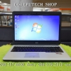 BenQ Joybook S57 Intel Core 2 Duo P8700 2.53GHz.