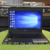 Acer Aspire E5-473G-331X Intel Core i3-5005U 2.0GHz.