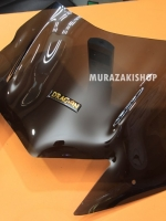 ชิวหน้า YAMAHA X-MAX 300 BATMAN ราคา650