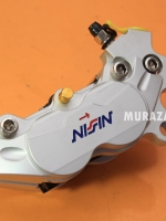 ปั้ม4 PORT CNC NISIN ราคา1350