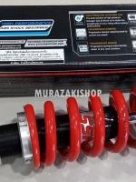 โช็ค YSS HO/ME ME302-250T ราคา2500