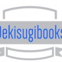 ร้านDekisugi.net