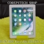 iPad 4 Wi-Fi 16GB White thumbnail 1