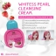 Cleansing Cream By Deewa thumbnail 2