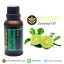 มะกรูดไทย น้ำมันหอมระเหย 30 มล. Kaffir Lime 100%Pure Essential oil 30 ml. thumbnail 1