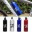 กระบอกน้ำจักรยาน อลูมิเนียม thumbnail 1