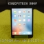 iPad Mini 1 Wi-Fi + Cellular 32GB Space Grey thumbnail 1