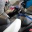 มือเบรค-มือครัช ปรับ6ระดับ GTR YAMAHA X-MAX 300 ราคา1900 thumbnail 7