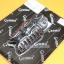 พักเท้าหลัง CB 150R EXMOTION GENMA ราคา900 thumbnail 3