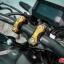 ประกับตุ๊กตาแฮนด์ FATBAR 2 ชั้น 28MM GTR CB 150R EXMOTION ราคา1100 thumbnail 2