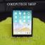 Apple iPad Air 2 Wi-Fi + Cellular 64GB Space grey thumbnail 1