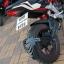 กันดีด ขาคู่ใบ ABS SVENSPEED GPX 150 GN - GR ราคา650 thumbnail 3