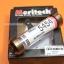 แคบซูล พรบ MORITECH CNC หลอดอคริลิค 30 MM ราคา370 thumbnail 6