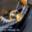 น็อตสปูน M8 FAKIE NINJA 400 ราคา580 thumbnail 2