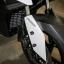 บู๊ชรองน็อตยึดบังโคลนหน้า GTR 2 ชิ้น X-MAX300 ราคา1200 thumbnail 2