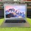 MacBook Air 13-inch Intel Core i5 1.6GHz. Ram 4 SSD 128 Ealy 2015. thumbnail 1