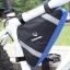 กระเป๋าใต้เฟรมจักรยาน ROSWHEEL ทรงสามเหลี่ยม thumbnail 4