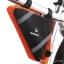 กระเป๋าใต้เฟรมจักรยาน ROSWHEEL ทรงสามเหลี่ยม thumbnail 1