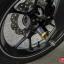 บู๊ชล้อหน้ากลึง GTR AEROX/N-MAX (L+R) ราคา380 thumbnail 2