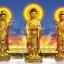 ศาสนา ความเชื่อ ชุดปักครอสติช พิมพ์ลาย งานฝีมือ thumbnail 1