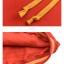 Pre-Order สเวตเตอร์ฮู้ดคู่รัก พิมพ์ลาย PLANET / THE SUN สีแดง thumbnail 23
