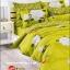 ชุดเครื่องนอน ผ้าปูที่นอน ลายดอกไม้ TT506