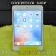 iPad Mini 1 Wi-Fi 32GB White thumbnail 1