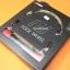 ชุดล็อคล้อ H2C ALL NEW PCX 150 2018 ราคา450 thumbnail 1