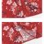 Pre-Order เสื้อคลุมแขนกว้าง พิมพ์ลายสไตล์ญี่ปุ่น มี2สี thumbnail 20