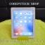 iPad 2 Wi-Fi + Cellular 64GB White thumbnail 1