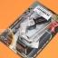 ตัวแขวนหมวก ROBOT Yamaha Aerox GTR ราคา350 thumbnail 4