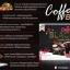 กาแฟดำ สูตรไร้น้ำตาล(ชงน้ำเย็นได้) thumbnail 12