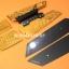 พื้นวางเท้า CNC REVOLUTION All New Forza 300 ราคา3850 thumbnail 3