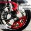บังจานหน้า CB 150R EXMOTION GENMA ราคา1100 thumbnail 2