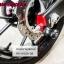 หางปลายกสแตนด์ GENMA CB 150R EXMOTION ราคา650 thumbnail 5