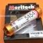 แคบซูล พรบ MORITECH CNC หลอดอคริลิค 30 MM ราคา370 thumbnail 5