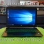 HP Pavilion Gaming 15 ak007TX Intel Quad-Core i7-6700HQ 2.60GHz. thumbnail 1