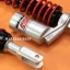 โช็ค YSS TC302-430T-01 G-SERIES All New Forza 300 ราคา4900 thumbnail 3
