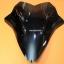 ชิวหน้า MOTOZAAA สีทูโทน YAMAHA X-MAX 300 ราคา1650 thumbnail 1