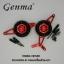 กันล้มเครือง GENMA CB 150R EXMOTION thumbnail 3