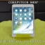 iPad Mini 2 ( Retina ) Wi-Fi 16GB White thumbnail 1