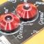 บูชล้อหน้า GENMA CB 150R EXMOTION ราคา480 thumbnail 2