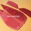 พื้นพักเท้าหน้า-อลูมิเนียม-cnc-4ชิ้น YAMAHA X-MAX 300 ราคา1500 thumbnail 5