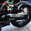 บังโซ่ CB 150R EXMOTION SVENSPEED ราคา650 thumbnail 4