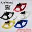 บังจานหน้า CB 150R EXMOTION GENMA ราคา1100 thumbnail 1
