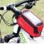 กระเป๋าบนเฟรมจักรยานใส่มือถือ thumbnail 4