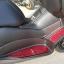 พื้นพักเท้าหน้า-อลูมิเนียม-cnc-4ชิ้น YAMAHA X-MAX 300 ราคา1500 thumbnail 2