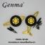 กันล้มเครือง GENMA CB 150R EXMOTION thumbnail 1